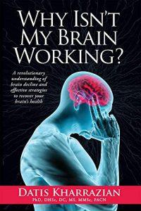 Boek hersenherstel
